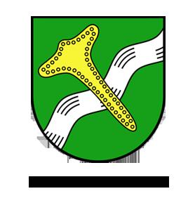 Wappen_Text